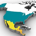 Thumbnail image for Assessing Progress and Needed Reforms in Central America, Mexico
