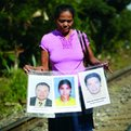 Thumbnail for Assessing Impunity in Crimes Against Migrants in Mexico