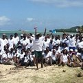 Thumbnail for Traditional Fishermen Put Local Marine Management on Madagascar's National Agenda