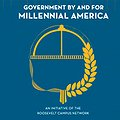 Thumbnail image for Millenials Have Big Ideas for the Future of Government