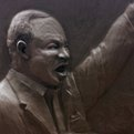 Thumbnail for Martin Luther King Jr. Memorialized in Marquette Park
