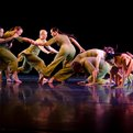 Thumbnail for 15 Chicago Arts Groups Receive Grants for International Collaborations