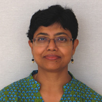 Thumbnail image for Moutushi Sengupta Named Director of MacArthur's India Office