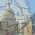 Thumbnail for Website Offers On-Demand Data About Congressional Districts