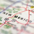 Thumbnail for New Mexico's Evidence-based Approach to Better Governance
