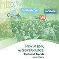 Thumbnail image for Leveraging New Media to Improve Nigeria's Future