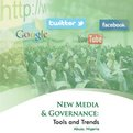 Thumbnail for Leveraging New Media to Improve Nigeria's Future