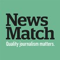 Thumbnail for NewsMatch 2018 Offers More Than $3 Million in Matching Funds for Nonprofit News