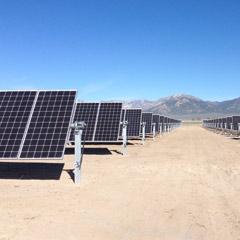SolarPanelArrays