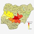 Thumbnail image for Update: Nigeria 2015 Election Security Threat Assessment