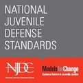 Thumbnail for National Juvenile Defense Standards Published