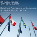 Thumbnail for Updated Nuclear Materials Security Index Calls for Strengthened Global System