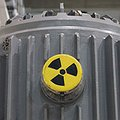 Thumbnail image for At Nuclear Facilities, Danger Lurks Within