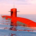 Thumbnail for Project Examines Proposed Upgrades to U.S. Nuclear Arsenal