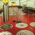 Thumbnail image for A Storage Solution for the Back-End of the Nuclear Fuel Cycle