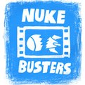 Thumbnail for Short Films Explore Dangers of Nuclear Weapons