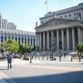 Thumbnail for Juvenile Justice Reform Takes Hold in New York