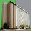 Thumbnail for MacArthur's Signature Housing Preservation Effort Replicated