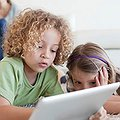 Thumbnail image for How Kids Seek and Gauge Reliability of Online Information
