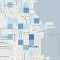 Thumbnail for Platform Enables Next Generation of Open City Data