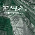 Thumbnail image for Role of Money and Politics Grows in Judicial Elections
