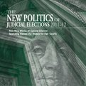 Thumbnail for Role of Money and Politics Grows in Judicial Elections