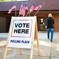 Thumbnail for ProPublica Project to Help Newsrooms Cover Voting Issues on Election Day