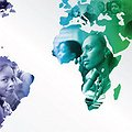 Thumbnail image for White Papers in Support of Girls' Post-Primary Education in Developing Countries