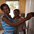 Thumbnail image for Increasing Female Teachers in Africa