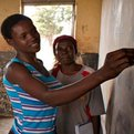Thumbnail for Investing in Girls' Secondary Education in Developing Countries