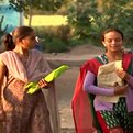 Thumbnail for Pratham Program Gives Girls a Second Chance