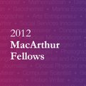 Thumbnail for 23 MacArthur Fellows Announced