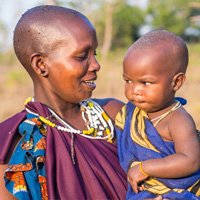 Evaluating Governmental Accountability for Maternal Health in