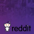 Thumbnail for MacArthur Fellows Discuss Their Work on reddit