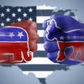 Thumbnail for Survey Finds Growing Polarization Affects Politics and Everyday Life