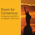 Thumbnail for Room for Consensus: Principles for the Immigration Debate