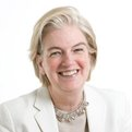 Thumbnail for Marjorie Scardino Elected to Chair MacArthur Foundation Board of Directors