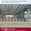 Thumbnail for Securing China's Nuclear Future