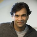 Thumbnail for Sendhil Mullainathan Joins MacArthur Board