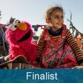 """'Sesame Seeds'–Nudge Unit Bids for $100M Grant to Develop Programme for Children in Syria"" thumbnail"