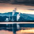 Thumbnail for Report Calls for Expansion of Carbon Capture Technology