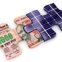 Thumbnail for U.S.-India Clean Energy Finance Initiative Begins