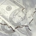 Thumbnail image for Assessing State Medicaid Spending