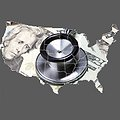 Thumbnail image for Comparing State Spending on Employee Health Insurance