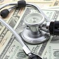 Thumbnail for State, Local Government Spending on Health Care Grew Faster Than National Rate in 2012