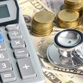 Thumbnail for Assessing State Health Care Spending