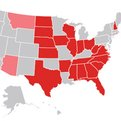 Thumbnail for Study Finds New Voting Restrictions in 22 States