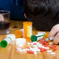 Thumbnail for Report Explores States' Role in Treating Substance Abuse