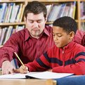Thumbnail for Intensive Tutoring Proves Effective for Chicago Youth