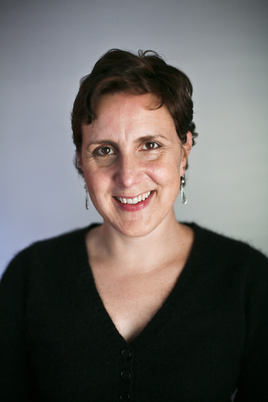 Dawn Upshaw Dawn Upshaw MacArthur Foundation